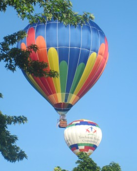 hot air balloons '12 022