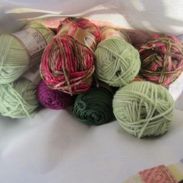 knit, crochet, thread 005