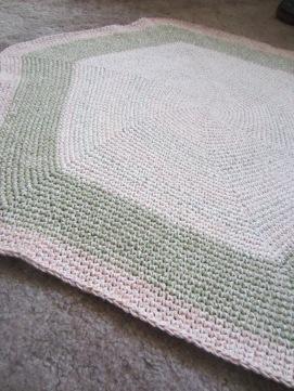 knit, crochet, thread 023