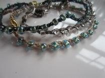 crochet, bracelets 002