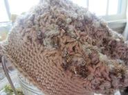 crochet, knit, 002
