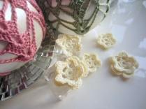 crochet, knit, 009