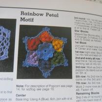 crochet, books, library, motifs 002