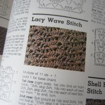 crochet, books, library, motifs 003