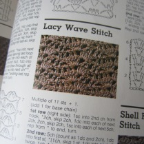 crochet, books, library, motifs 003