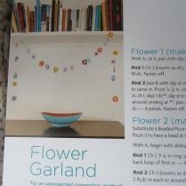 crochet, books, library, motifs 010