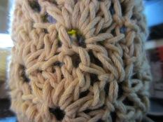 etsy, crochet 009