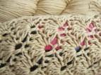 etsy, crochet 010