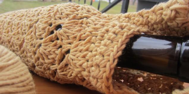 etsy, crochet 014