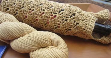 etsy, crochet 015