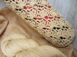 etsy, crochet 017