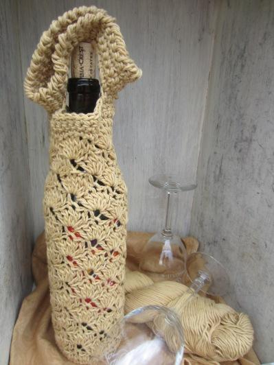 etsy, crochet 018