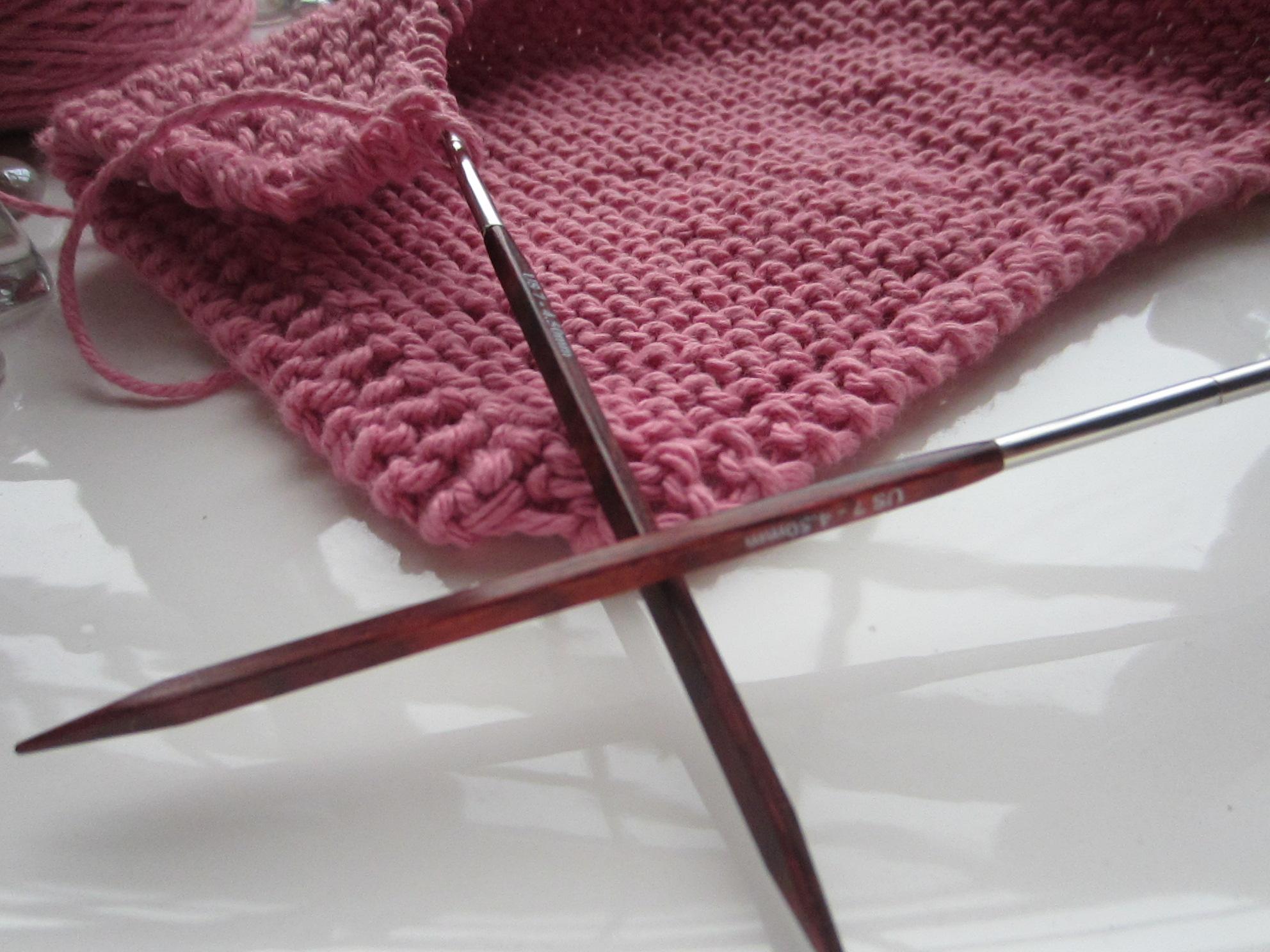 Knitting Crochet Needles : Knitting knitter s pride needles g ma