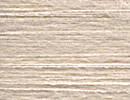 LB Collection Silk Mohair Wisp