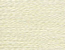 LB Collection Angora Merino Vanilla
