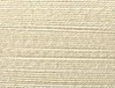 Superwash Merino Cashmere Ivory