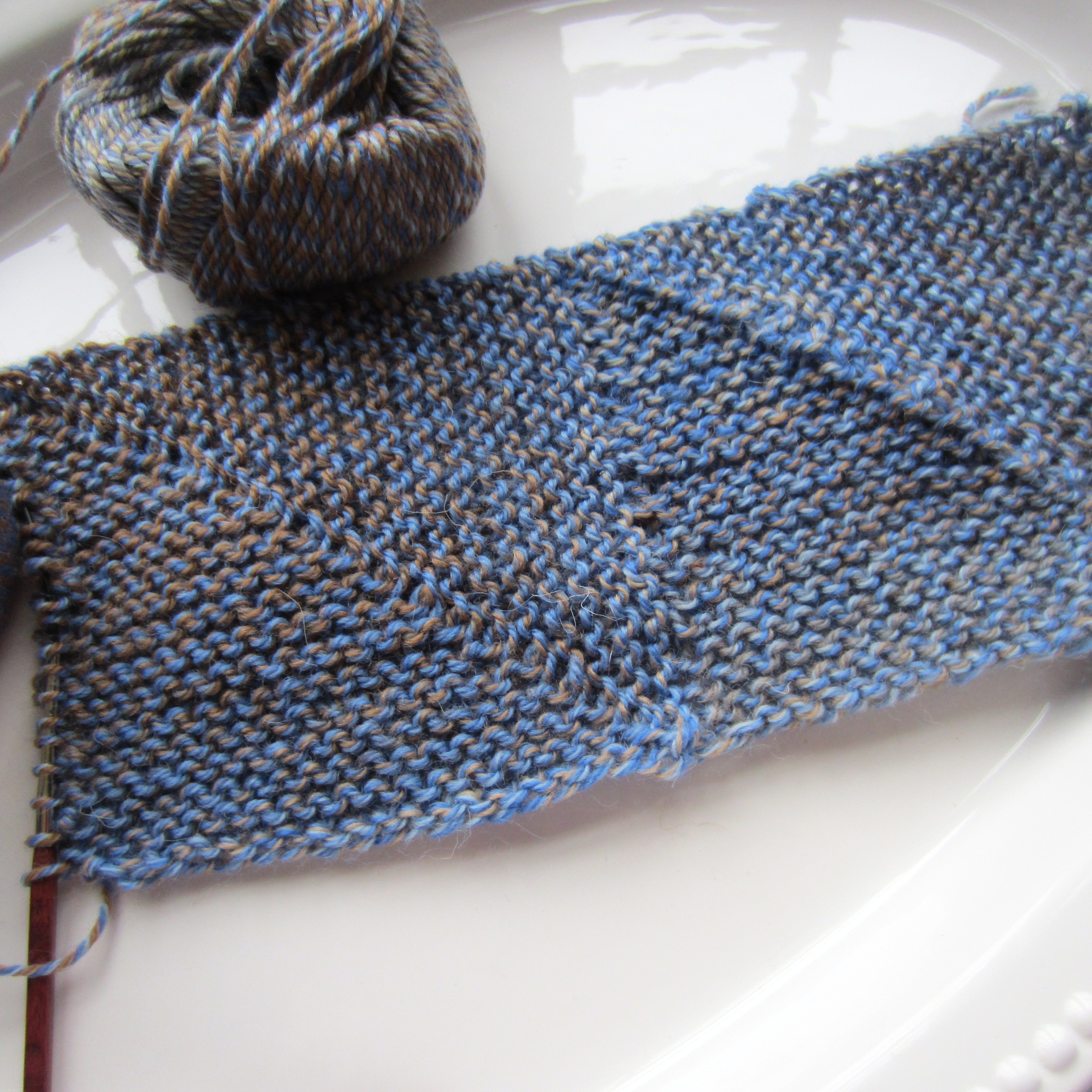 Mitered Knitting Patterns : 301 Moved Permanently
