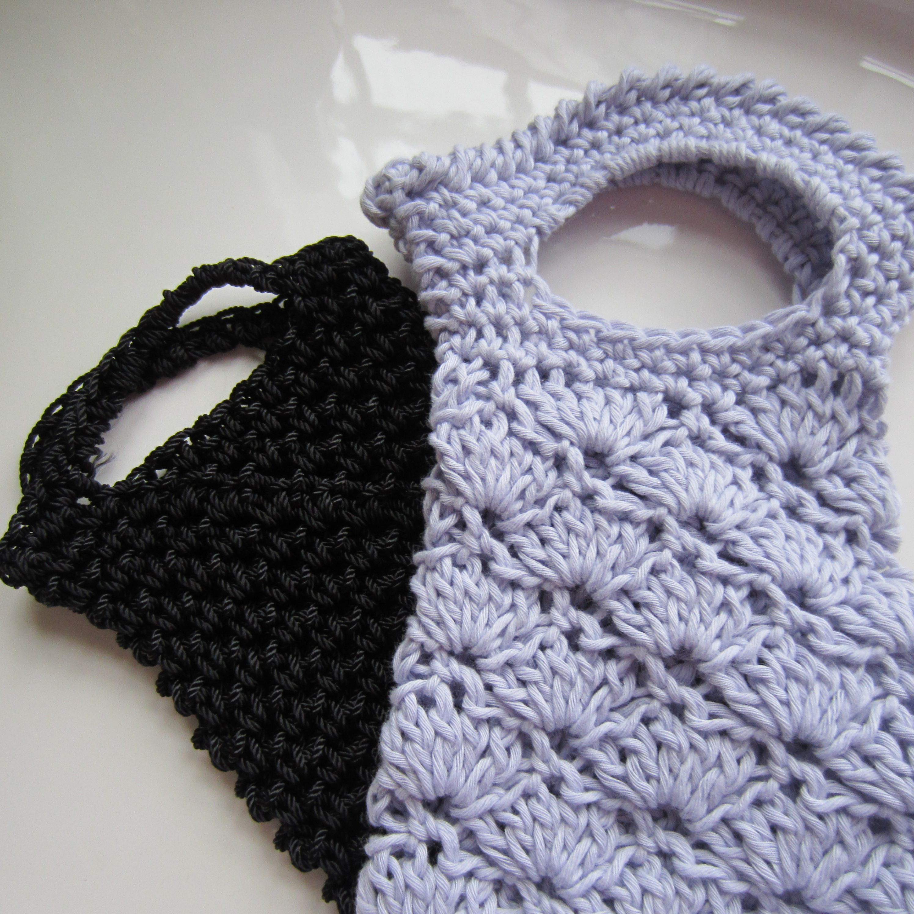 Free Crochet Pattern For Wine Bag : 301 Moved Permanently