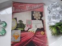 pattern books, library, vintage crochet 013