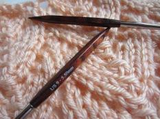 crochet, knit 018