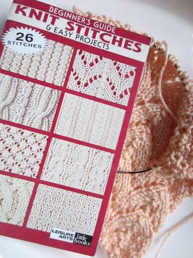crochet, knit 020
