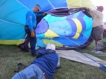 39th Annual Walla Walla Balloon Stampede 2013 022