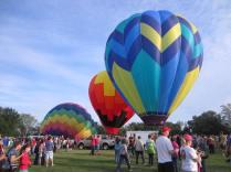 39th Annual Walla Walla Balloon Stampede 2013 081
