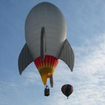 39th Annual Walla Walla Balloon Stampede 2013 116