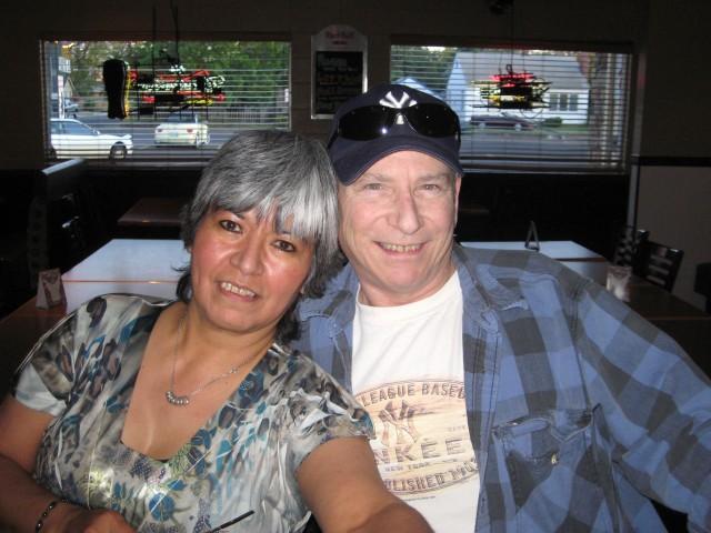 In Loving Memory . . . Mickey Joe Mackler 01/07/1955 to 06/04/2013